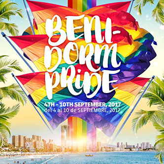 benidorm-pride-2017_